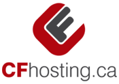 CFHosting.ca User FAQs
